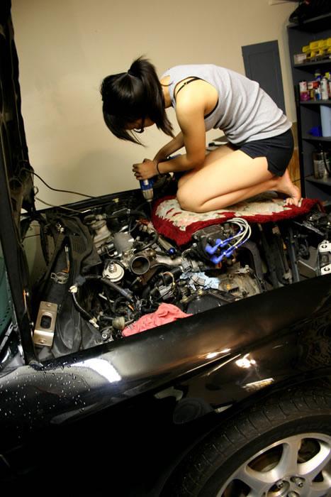 mechanic_girl