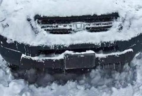 snow_face_s