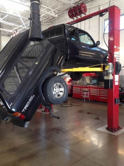pickuptruck_broke