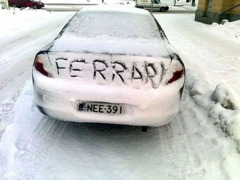 winter_ferrari