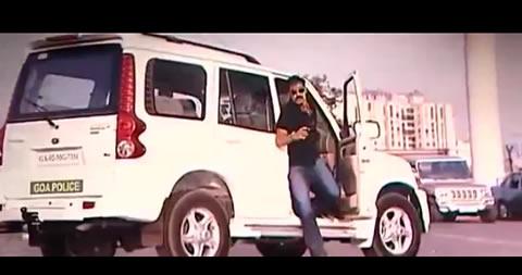 india_movie