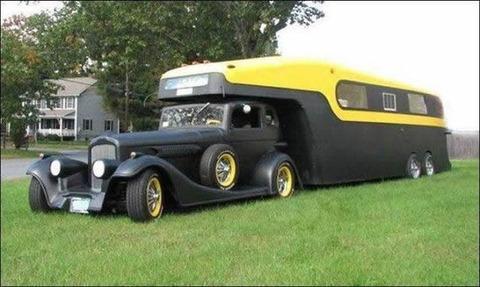 crassic_campingcar