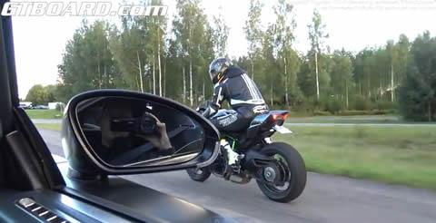 Ninja_H2_vs_Bugatti_Veyron