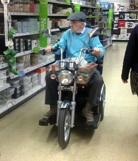 grandfather_biker_shopping