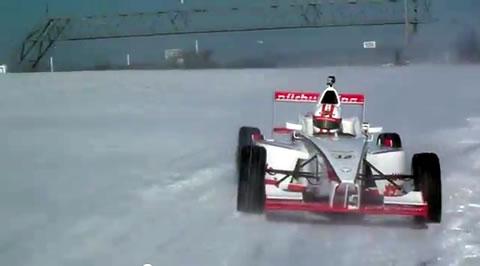 snow_nur_formulacar