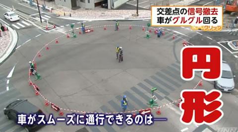nagano_roundabout
