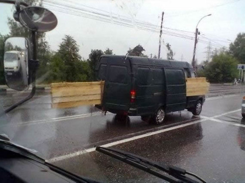 wood_Transportation