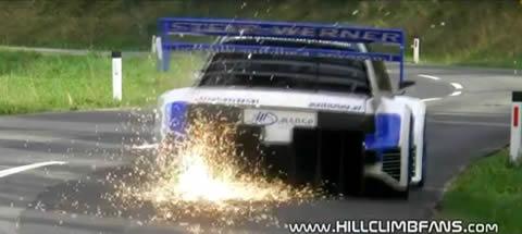 hillclimb_bmw
