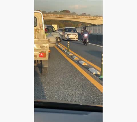 highway_reverse_japan