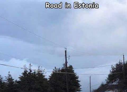 road_estonia_s
