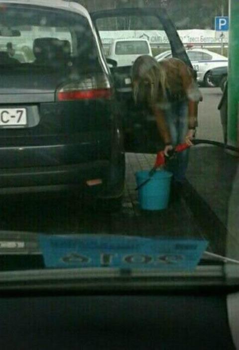 gas_station_fail