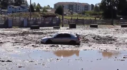 subaru_wrx_sti_mud