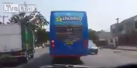 Crazy_Bus_Driver