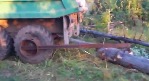 russia_tree_truck