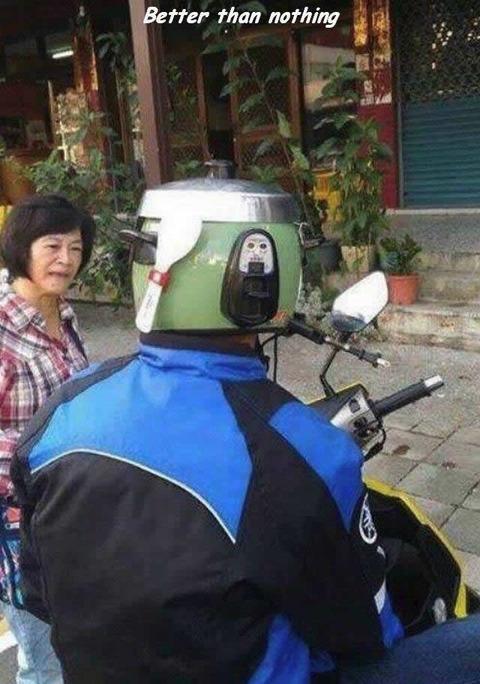 newmodel_helmet