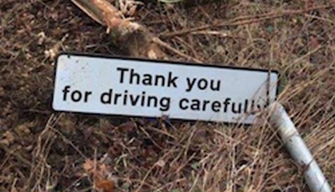 driving_carefull_s