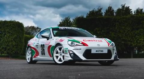 Toyota_Castrol_Celica_GT_Four_WRC_GT86