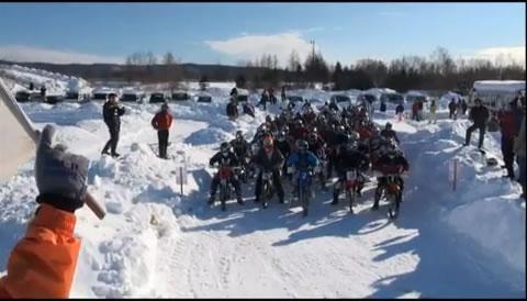 tokachi_circuit_winter_bikerace