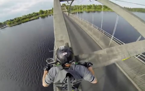 bridge_bike