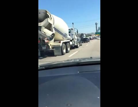 Cement_Truck_Gone_Wild