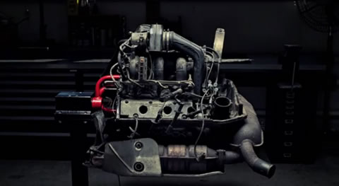 carrera_engine_stopmotion