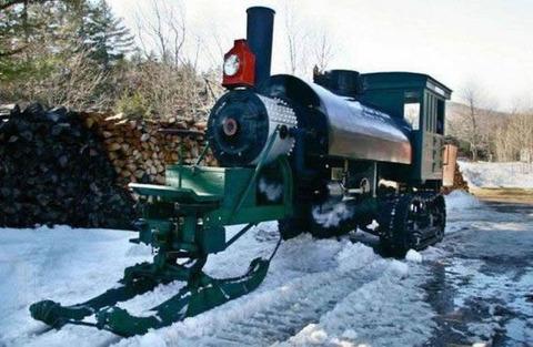evil_train