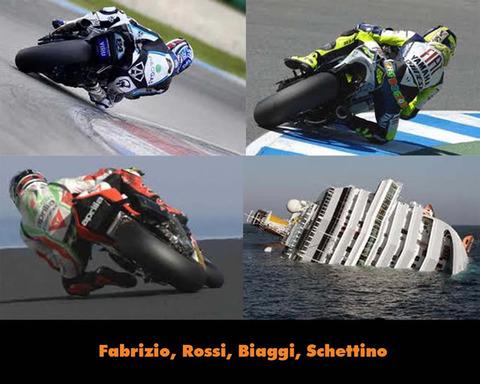 itaria_rider