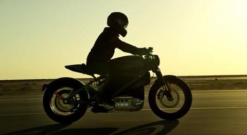 Harley-Davidson_Project_ LiveWire