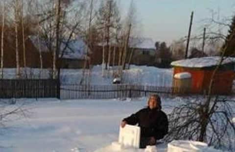 snow_tank_s