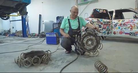spring_tire