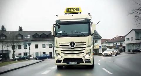 bentz_truck_taxi