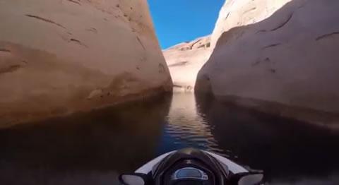 Canyon_Jet_Ski