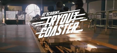 gt_academy_tryout_coaster