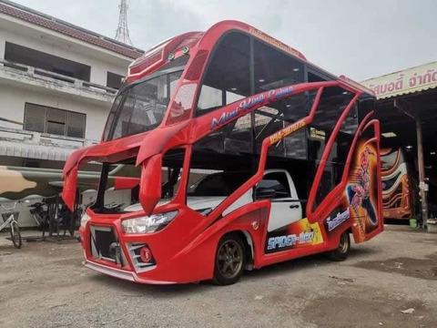 2floor_bus