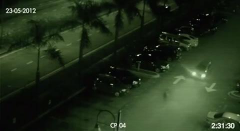 Ghostcaught_Malaysia