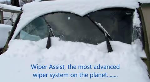 new_winter_wiper