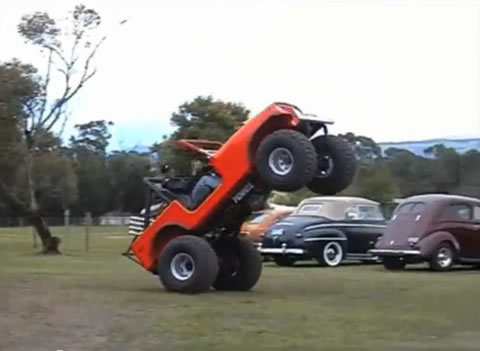 wheelie_jeep