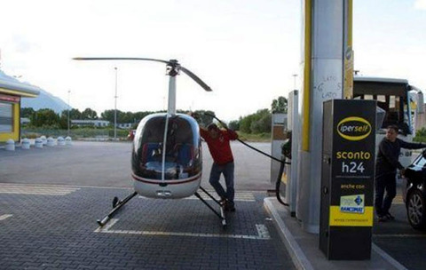 helico_gasstation