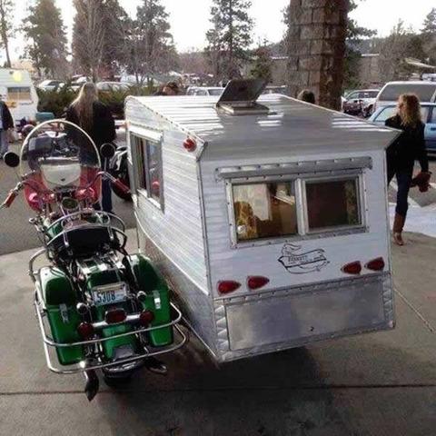 camping_sidecar