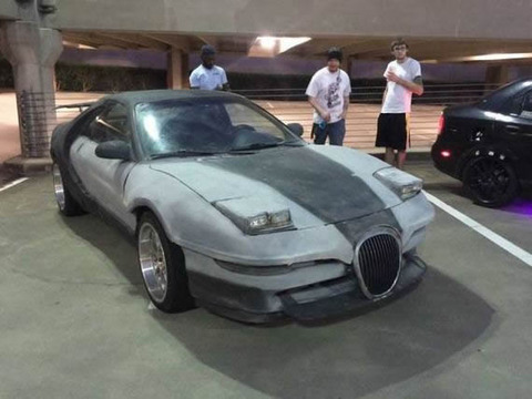 false_veyron