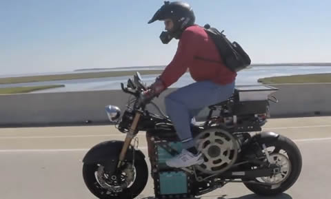 Electric_pedal_MotorBike