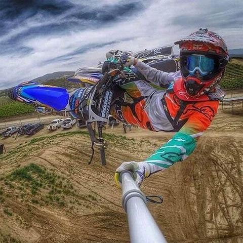 extreme_photo