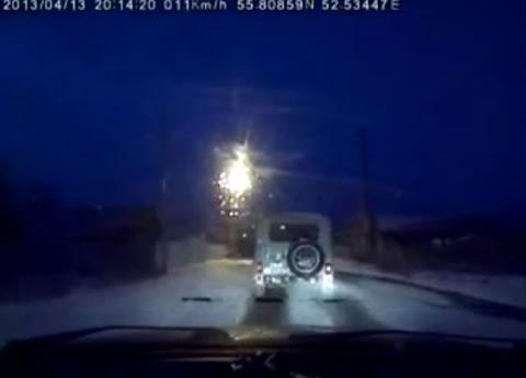 russia_cop_run