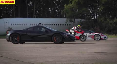 McLarenP1_Porsche918Spyder_Ducati1199Superleggera
