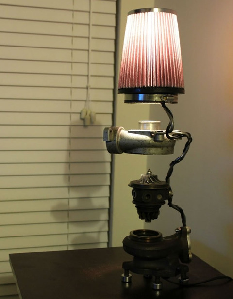turbine_lamp