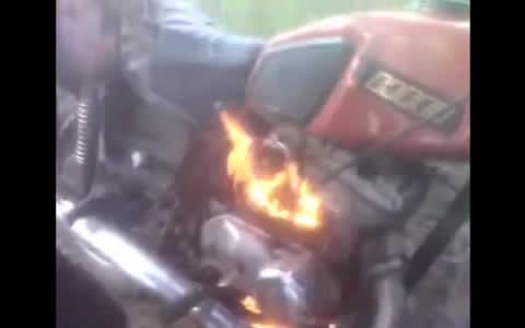 bike_fire
