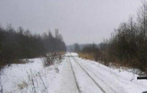 railway_moto_s