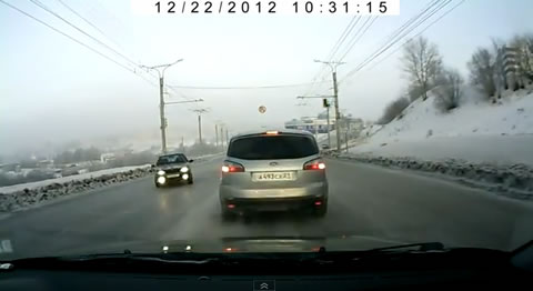 russia_snowdrift