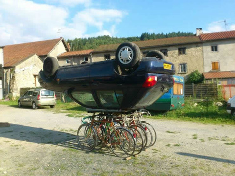 cycle_carrier