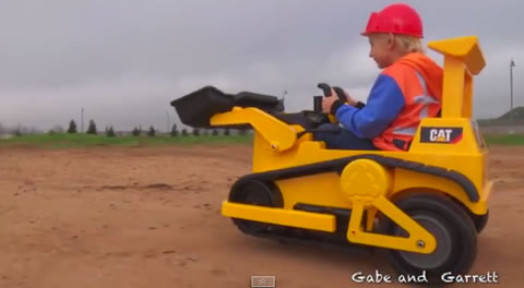 kids_bulldozer
